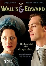 Film Wallis & Edward, 2005